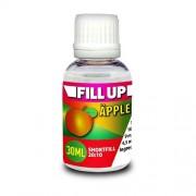 Apple FillUp E-juice Apple 30 ml