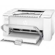 HP LaserJet Pro M102w Printer, A4, WiFi