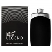 Perfume Mont Blanc Legend 200ml EDT