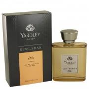 Yardley Gentleman Elite by Yardley London Eau DE Toilette Spray 3.4 oz