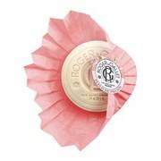 Fleur de figuier sabonete em caixa 100g - Roger Gallet