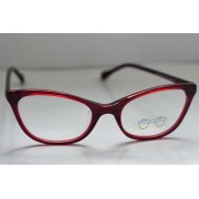 Rame ochelari Officina Ottica