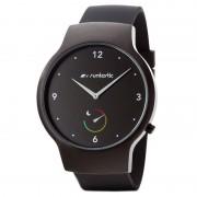 Runtastic Moment Basic Activity Tracker - Black