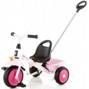 Tricicleta Kettler Happy Princess
