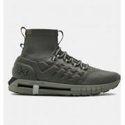 Under Armour Unisex schoenen UA HOVR™ Phantom Boot Sportstyle - Unisex - Gray - Grootte: 39