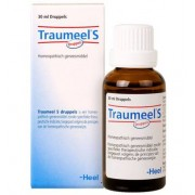 Heel Traumeel S (30ml)