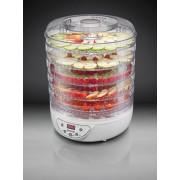 Уред за сушене на плодове и зеленчуци Gorenje FDK24DW