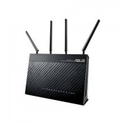 Asus Router ADSL Wireless Asus DSL-AC87VG 2400Mb