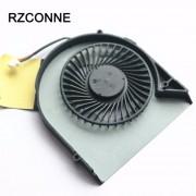 CPU Koelventilator 5 V 0.5A voor Acer Aspire V5 V5-531 V5-531G V5-571 571G V5-471 471G serie cpu Fan