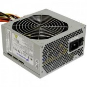 Захранване FSP350-60APN 85+ 350W,rev.2.0,Active , 120mm fan, 24 pin конектор,230V - FORT-PS-FSP350APN 85+