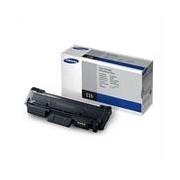 HP SU840A toner negro (Samsung MLT-D116S)