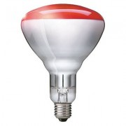 Philips Infrared - Gloeilamp 57521025