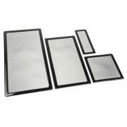 Set filtre de praf DEMCiflex pentru carcasa Corsair 200R