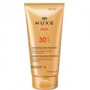 Nuxe Sun Nuxe - Sun Delicious Lotion High Protection Spf30