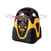 Nivela laser rotativa ALHVD