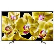 Sony Téléviseur 4K Smart TV 189cm SONY KD75XG8096BAEP