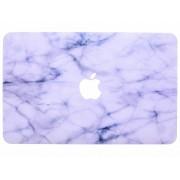Marmer design hardshell voor de MacBook Air 11.6 inch