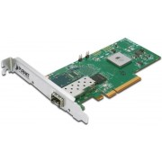 Placa de retea Planet ENW-9801, Gigabit