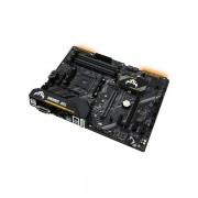 ASUS MB TUF B450-PLUS GAMING, AMD AM4, DDR4, ATX 90MB0YM0-M0EAY0