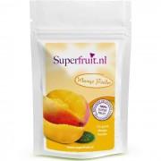 Healthy Vitamins Mango Poeder