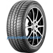 Barum Polaris 5 ( 175/70 R13 82T )