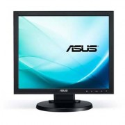 Asus Monitor led ASUS VB199TL - 19.5""