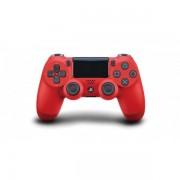 Sony PS4 Dualshock 4 V2 kontroller - Red PS719814153