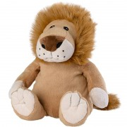 Greenlife Value GmbH Warmies® Beddy Bears Löwe