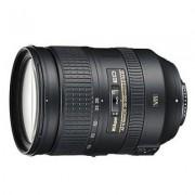 Nikon Obiektyw AF-S 28-300 mm f/3.5-5.6G ED VR