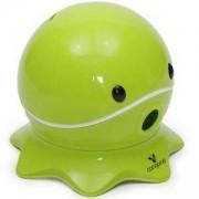 Детско гърне октопод - зелено, Cangaroo, 356122