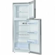 Kombinirani hladnjak Bosch KDV29VL30 KDV29VL30