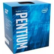 Processador intel® Pentium G5420 3,8GHZ, 4MB Cache, LGA 1151 (Coffee Lake)