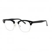Polarizen Rame ochelari de vedere unisex Polarizen TR1654 C3