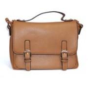 Vorra Fashion Messenger Bag(Brown)