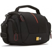 Geanta Camera Video Case Logic DCB305K (Neagra)