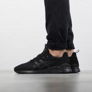 Sneakerși pentru bărbați Asics Gel Lyte Runner H6K2N 9090