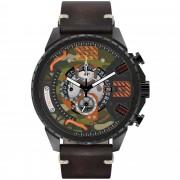 Orologio timecode tc-1012-05 uomo