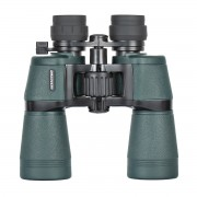 Lornetka Discovery 10-22x50 zoom Delta Optical