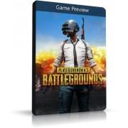 Microsoft Playerunknowns Battleground Xbox One
