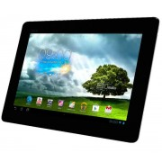 Tablette MeMo Pad ME301T-1A017A