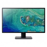"Monitor IPS, ACER 27"", EB275Ubmiiiprx, 5ms, 100Mln:1, VGA/HDMI/DP, Speaker, FullHD (UM.HE5EE.001)"
