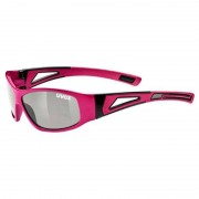 UVEX Gafas Uvex Sportstyle 509 Pink
