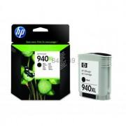Hewlett Packard HP 940XL