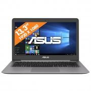 Asus laptop ZenBook UX310UA-FC1036T