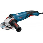 Ugaona brusilica Bosch GWS 18-150 L, 06017A3000