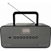 Sistem audio Portabil MUSE M-22 BT Negru