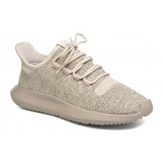 Sneakers Tubular Shadow Knit W by Adidas Originals