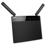 Router Wireless 1200Mbps Dual Band Gigabit USB AC9