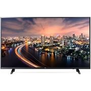 "LG 49UJ620V Series 49"" Ultra High Definition 4K"