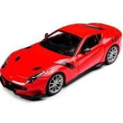Детска играчка, Bburago Ferrari - модел на кола 1:24 - F12TDF, 0939115